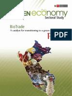 BioTrade Peru