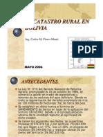 el catastro rural en bolivia.pdf