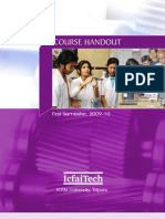 icfaitech-coursehandout-10.pdf