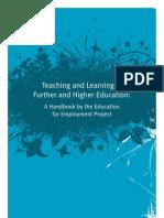 e 4 Handbook