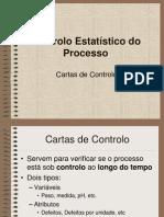 PowerPoint_cartas Controlo 2