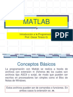 Introd Programac Con MatLab