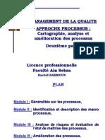 Cours-Management-de-la-qualite-Partie-2.ppt