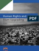 Slum upgrading and human rights impo..pdf