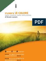 Libro Pompe Di Calore_1 (1)