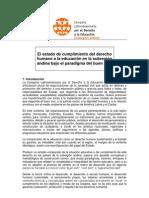 proyecto Estado de cumplimiento DHE Andino_jul 2012.docx