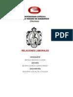 Relaciones Laborales.docx- Trabajo