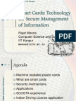 Smart Cards 2