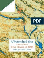1587298546_Flood.pdf