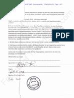 EDCA ECF 69-4 2013-02-11 - Grinols v Electoral College - Hendershot Affidavit