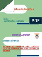 Ginastica_Desp_Salto-aparelhos_2.º Período