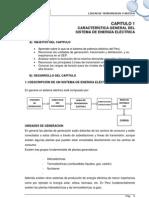 Texto_Universitario_2013_Lineas de Transmision y Antena