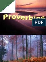 Proverbios_Hermosos.pps