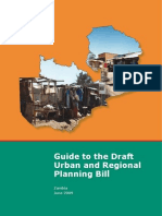 Urban and regional planning bill.pdf