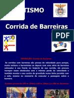 ATLETISMO_110M_BARREIRAS