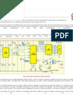 money based power management system