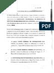 20070607 Conflicto Colectivo Aproser Audiencia Nacional (1)