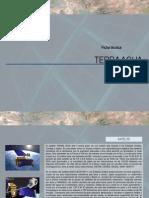 aspectos_técnicos_de_imágenes_modis
