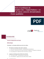 rapport-d-etude-digital-natives-janvier-2013.pdf