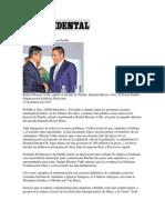 12-02-2013 El Occidental - Impulso histórico a obras en Puebla.pdf