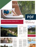 Weihrerhof_Preisliste_2013_DT.pdf