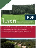 WH_Imagebroschuere_Laxn_2013.pdf