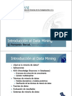 Introduccion a data minning.pdf