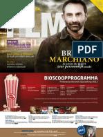 Kijk op Film Magazine (1)