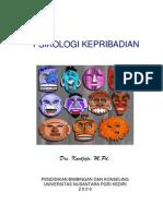 39636979-PSIKOLOGI-KEPRIBADIAN