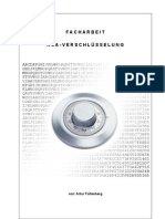 Facharbeit.pdf