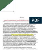 LIBERTAD PRIMERA Y ULTIMA 6.pdf