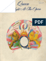 Queen - A Night At The Opera.pdf