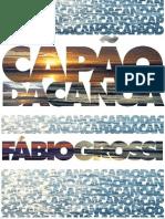 Capao da Canoa