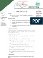 CPA Constitution
