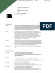 Xing-Kurz-Vita | Unternehmensberater  Markus Tonn | Hamm | Dortmund | Münster