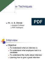 Interview ppt.pptx