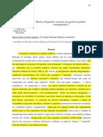 Direita e Esquerda conceitos em agonia na política contemporânea.pdf