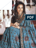 November khawateen 2014 pdf digest