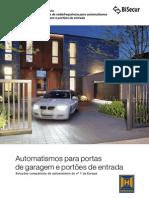 85348-Antriebe-Gar-P.pdf