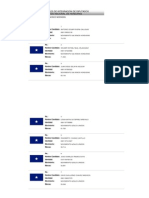 rptResultadosIntegracionDiputadosInclusivo.pdf