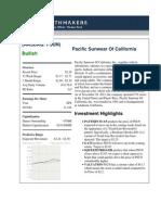 WealthMakers-PSUN-21981