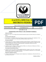 Gaceta Gd f 12022013