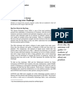 Oracle Big Data Handbook Pdf