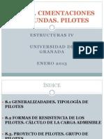 Pilot Es