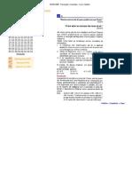 ENEM 2000 - Resolução Comentada - Curso Objetivo