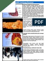 (Application PDF Object)