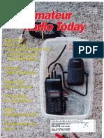 73 Magazine - March 2002