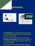 DFOTODIODO DDD97