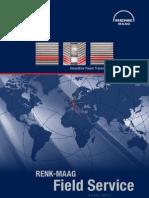 01 RENK-MAAG Servicebroschuere Plan en-1