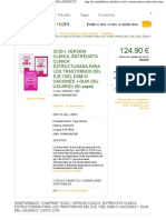 Scid-i, Version Clinica, Entrevista Clinica Estructurada Para Los Trastornos Del Eje i Del Dsm-IV Uaciones + Guia Del Usuario)